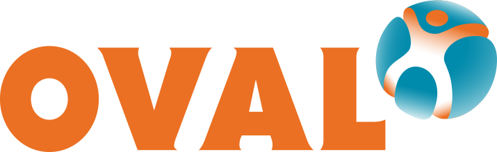oval_logo.png